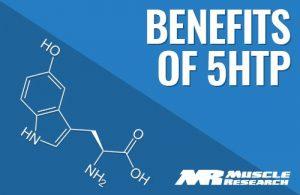 benefits Of 5HTP