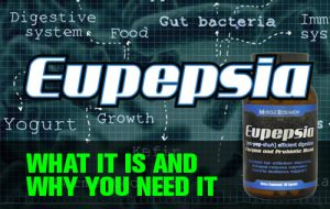 Eupepsia What It Is And Why You Need It