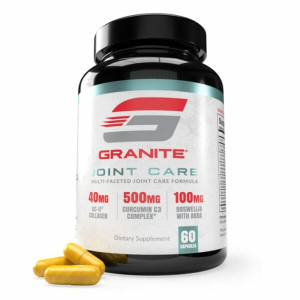 Joint Care by Granite