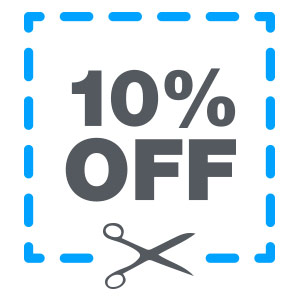 newsletter Sign up for 10% off coupon code