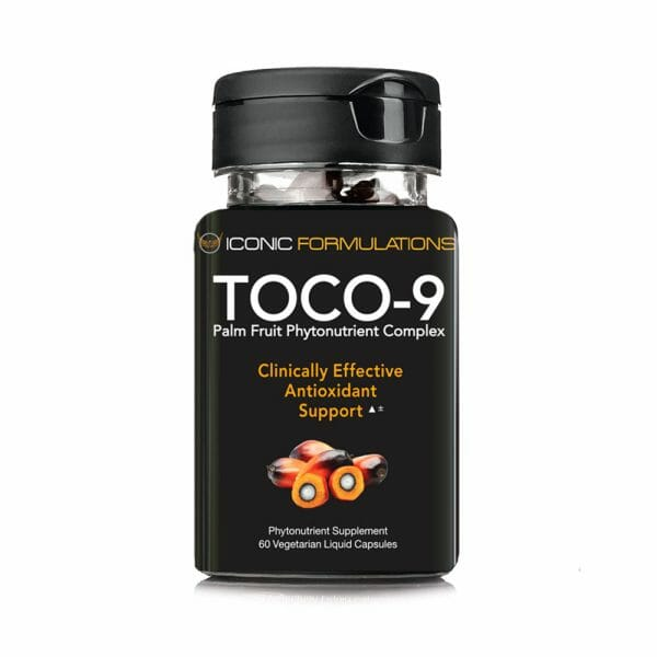 TOCO-9