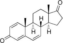 androstatrien-317-dione