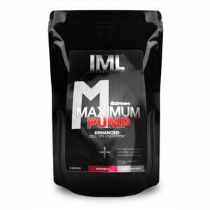 Max Pump V2