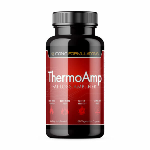 ThermoAmp